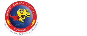 Smart Choice Electric logo